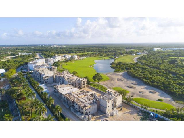 Punta Cana Investment Properties